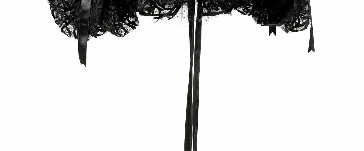 Silhouettes -  © Studio Tchiz