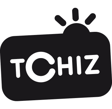 Studio Tchiz